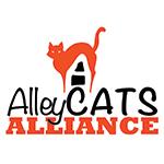 AlleyCATSAllianceFavicon