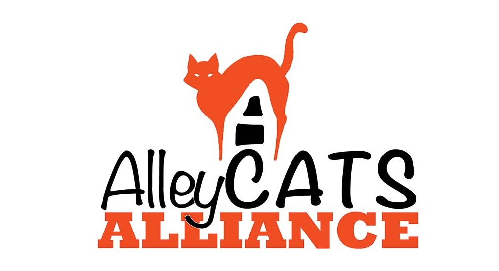Alley Cats Alliance