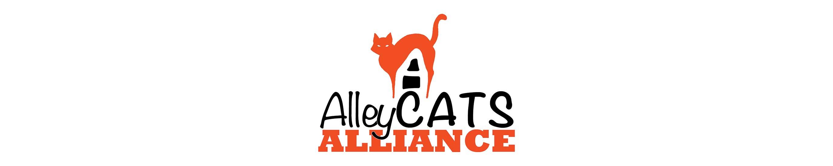 AlleyCATSAllianceLOGObanner