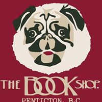The Book Shop - Penticton