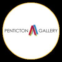 Penticton Art Gallery